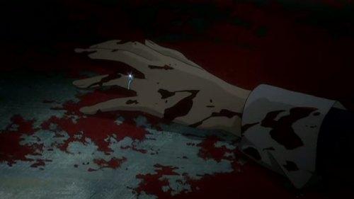 shanons-severed-hand-001