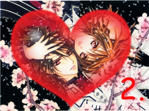 yuki-and-kaname-wallpaper-big