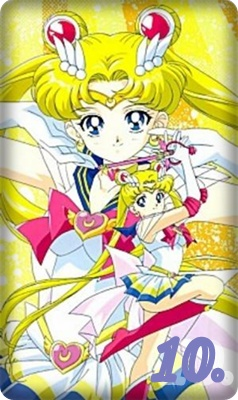 289298-44730-sailor-moon_large