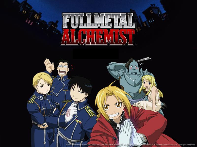 Full Metal Alchemist (Castellano) [Descarga] 2010-01-21-236594